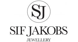 Sif Jakobs Fucino Earrings