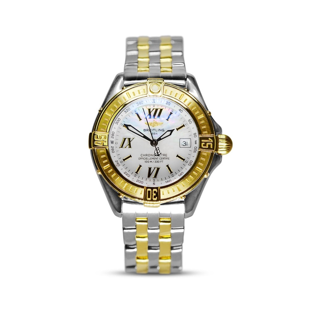 yellow gold swiss women womens product quartz plated collection jewelry movado goldplated watches watch s
