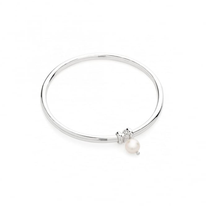 Claudia Bradby Essential Bangle