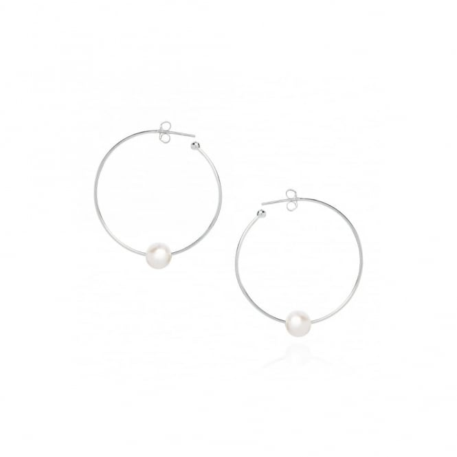 Claudia Bradby Essential Earrings