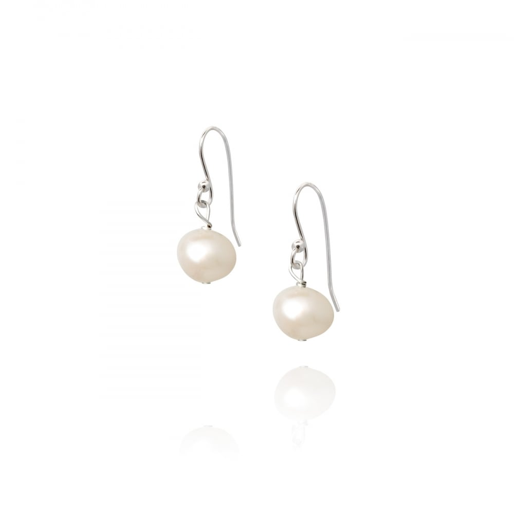 be can feature unique lightweight classic aeravida pe worn rain drop plain these dangle sterling everyday silver details dangles durable products this sleek piece earrings and