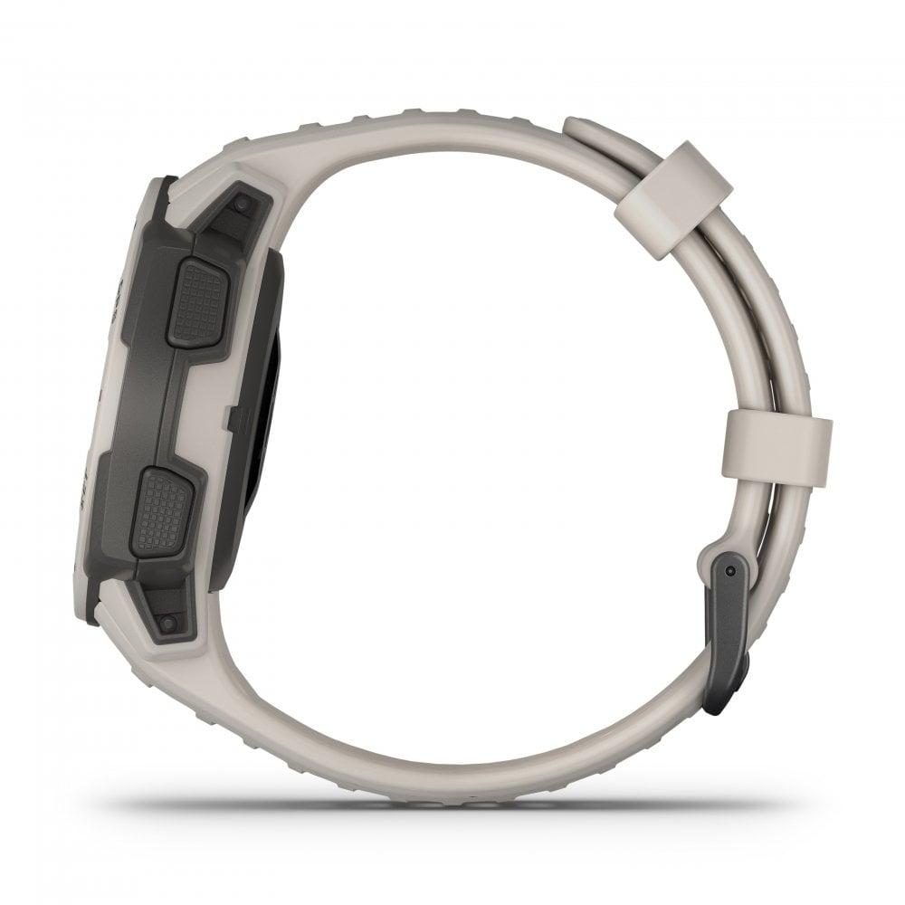 Garmin Garmin Instinct™ GPS Outdoor Watch in Tundra