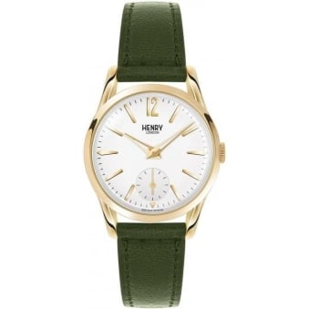 Henry London Ladies Chiswick Watch