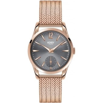 Henry London Ladies' Finchley Watch