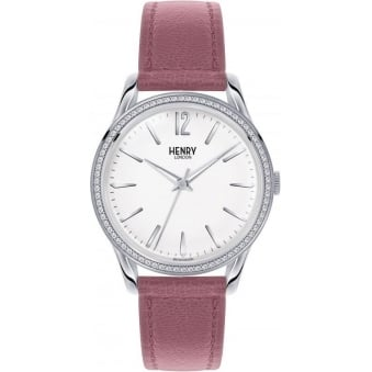 Hampstead Pre Owned >> Henry London