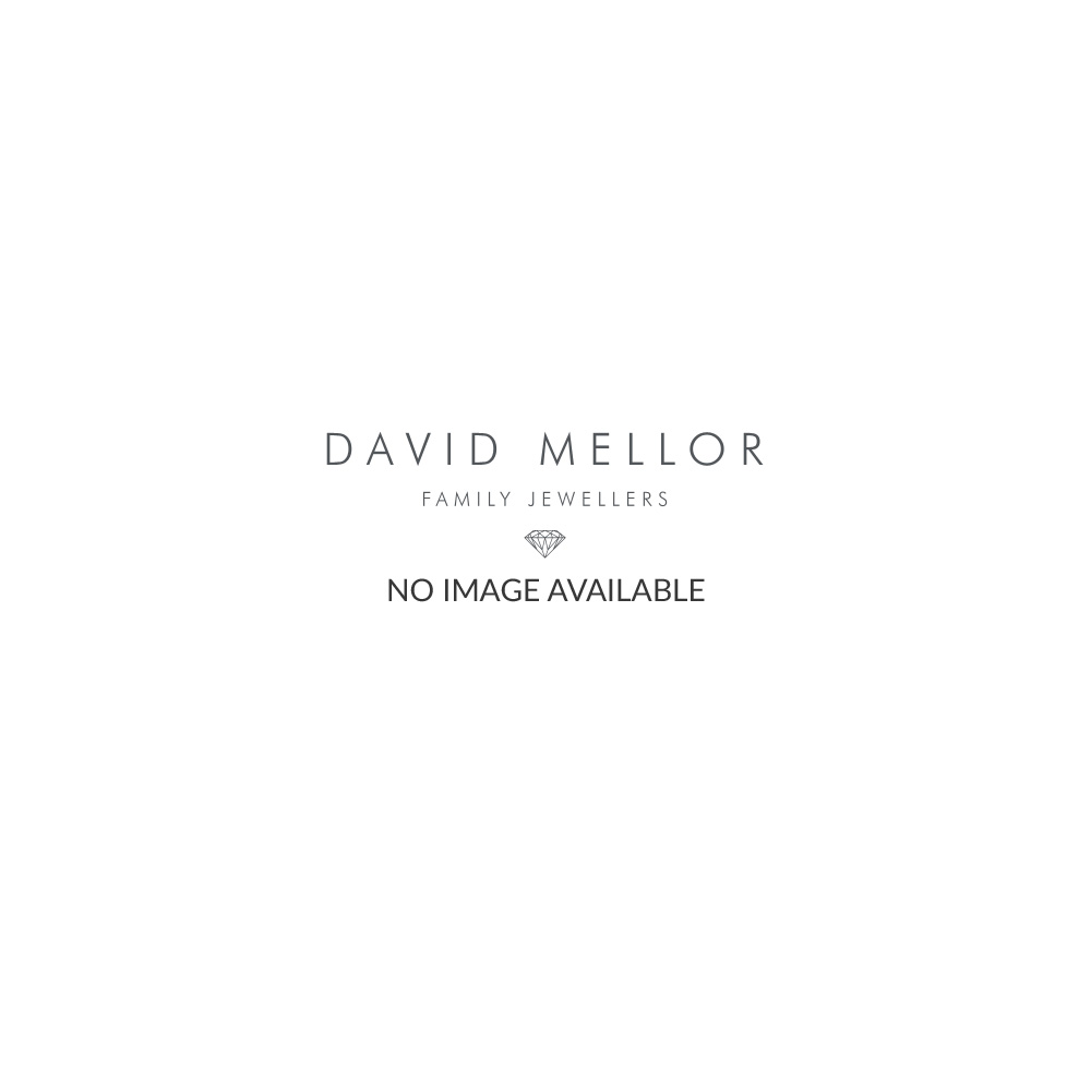 Kit Heath Coast Rokk Teardrop Drop Earrings