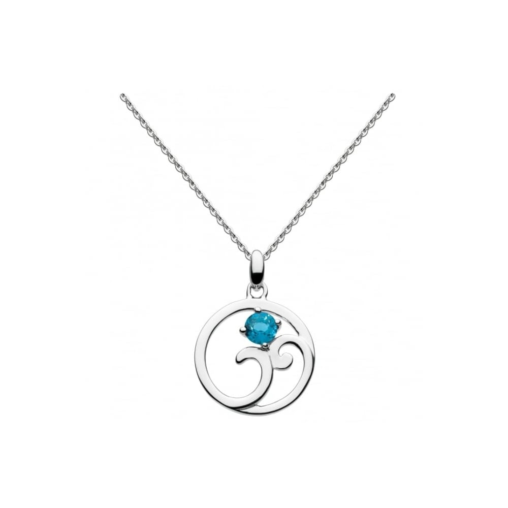 stars diamond ny necklace topaz product and blue