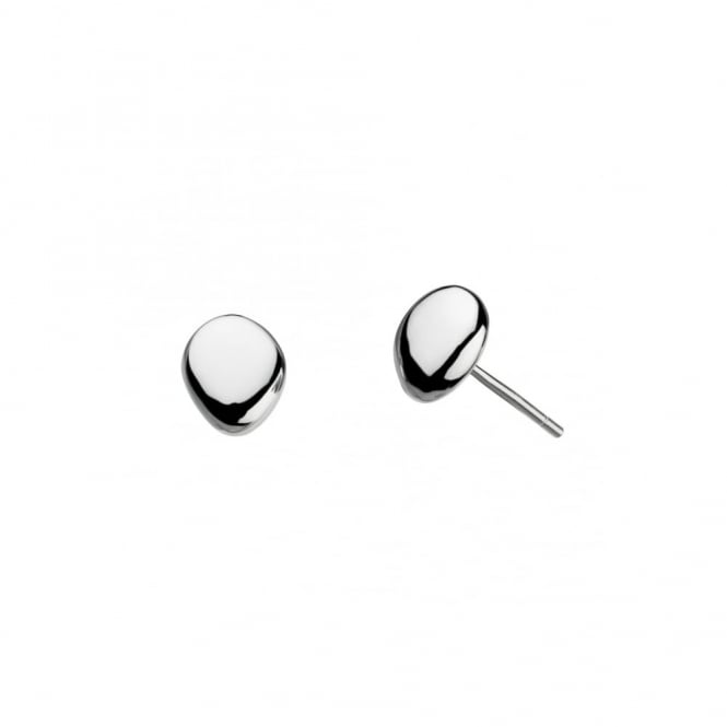 Kit Heath Tumble Stud Earrings