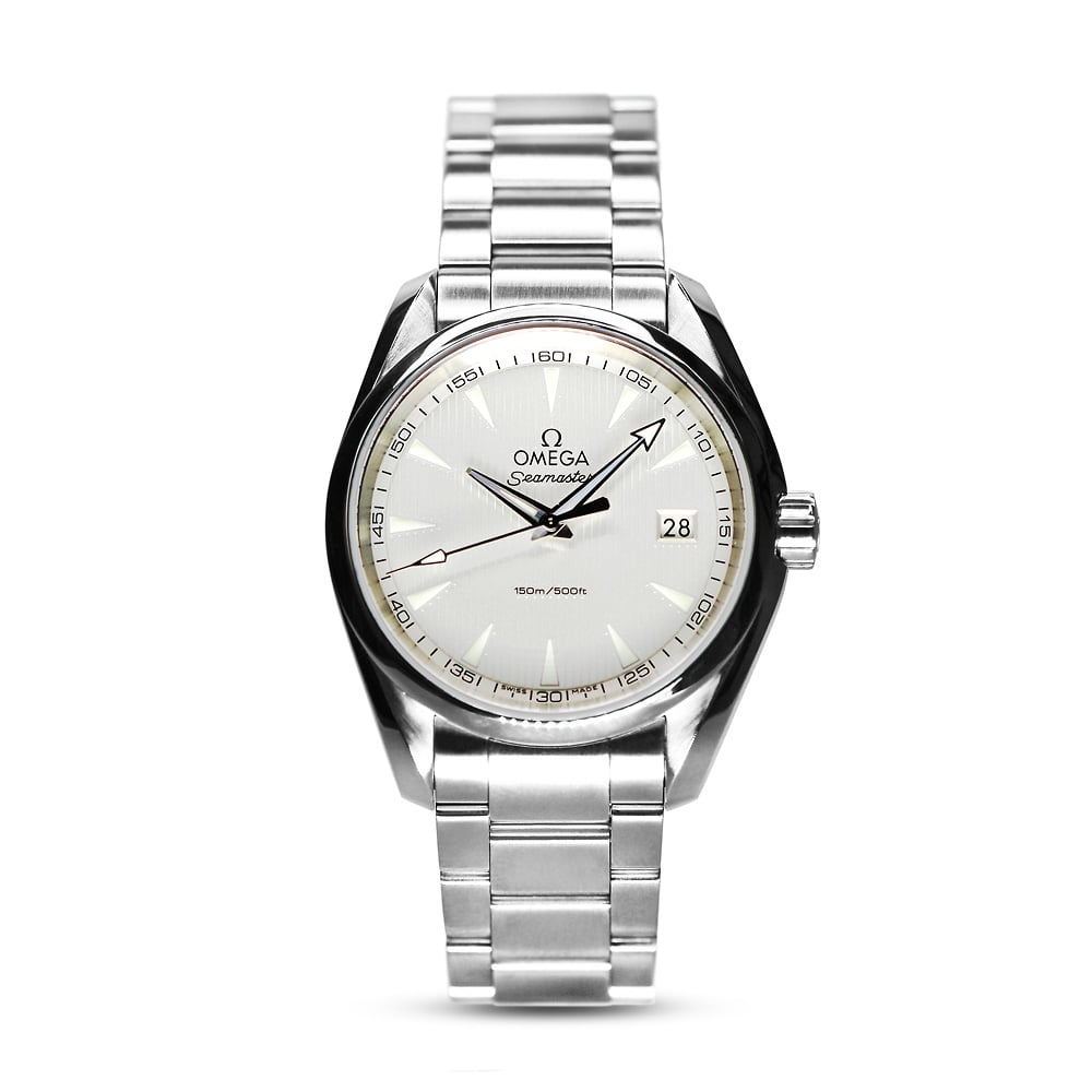 men stainless sandi pointe virtual steel watches of collections library
