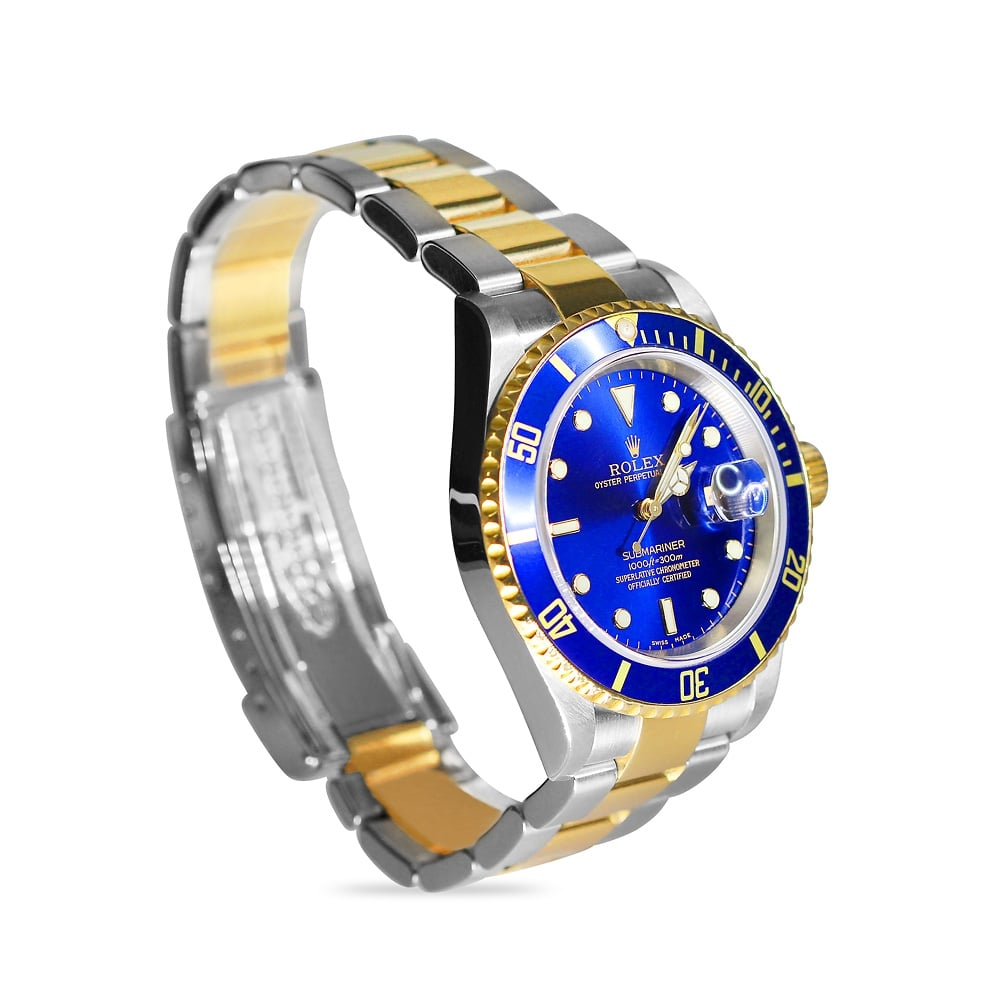 accessories men submariner collective yellow s mariner vestiaire watch gold sub watches rolex
