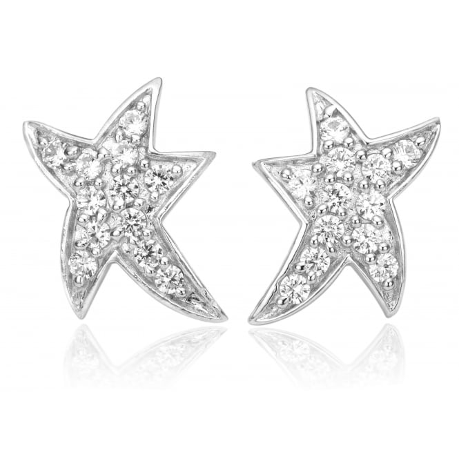 Sif Jakobs Antares Earrings