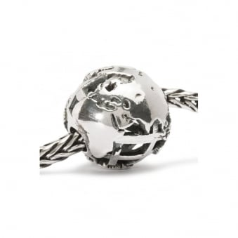 Trollbeads Big World