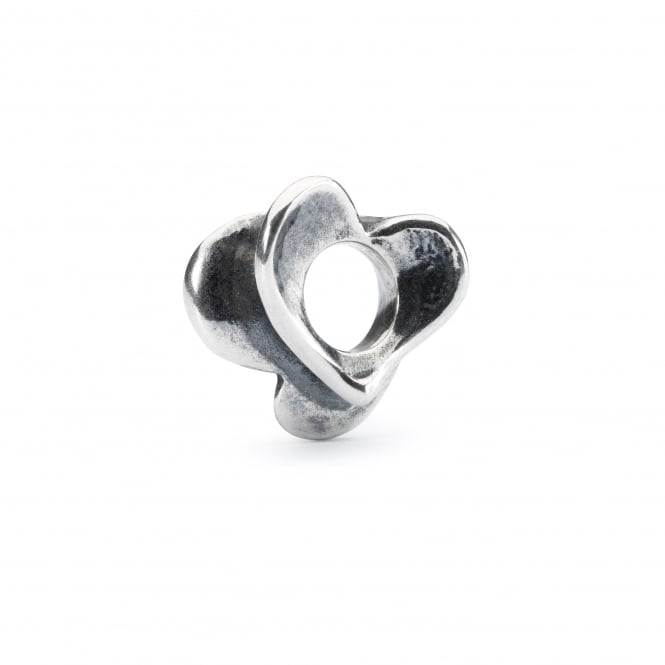 Trollbeads Budding Love