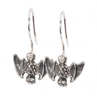 Trollbeads Happy Bats