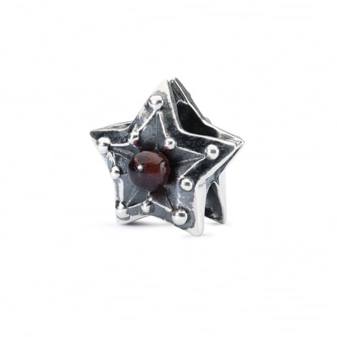 Trollbeads Star of Energy