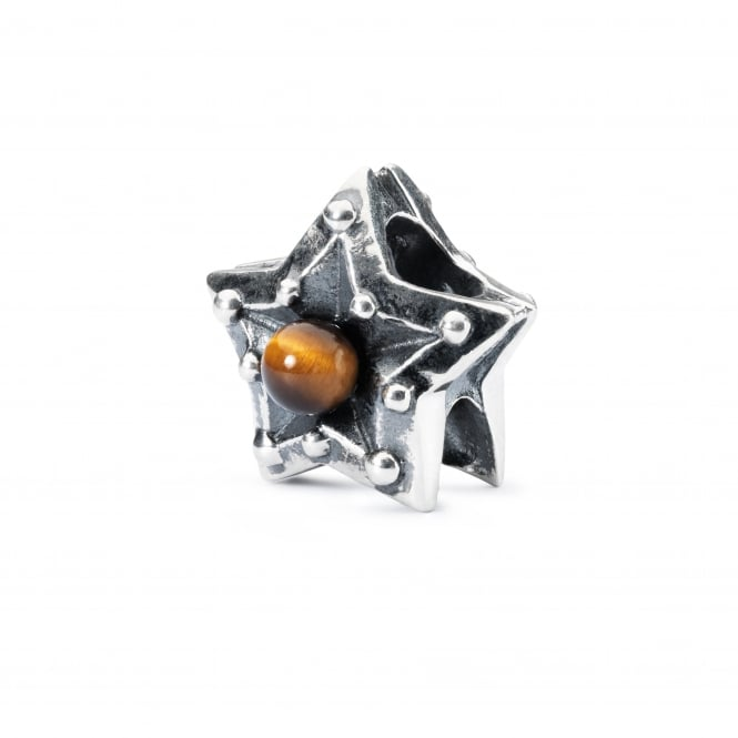 Trollbeads Star of Intuition
