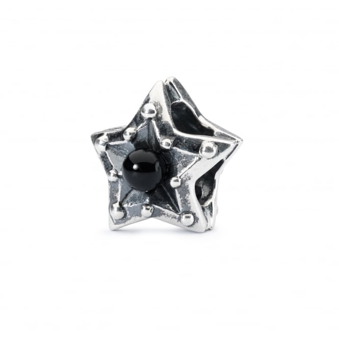 Trollbeads Star of Purity